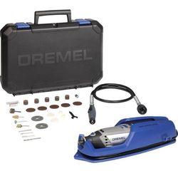 Narzędzie wielofunkcyjne Dremel 3000-1/25, F0133000JP, 130 W