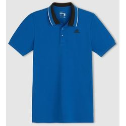 Koszulka polo dla mężczyzn