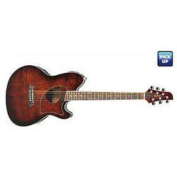 Ibanez TCM 50 VBS gitara akustyczna Płacąc przelewem przesyłka gratis!