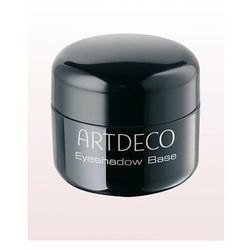 ArtDeco Baza pod cienie