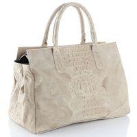 838ca3d70ca47 wloska torebka skorzana kuferek czerwona - porównaj zanim kupisz