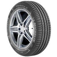 Michelin PRIMACY 3 225/55 R16 95 W