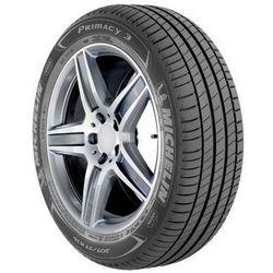 Michelin PRIMACY 3 215/55 R16 97 V