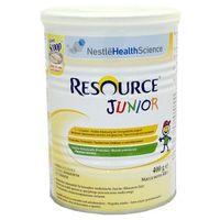 Resource Junior proszek 400 g
