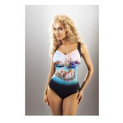 547e16b203770d kostium jednoczesciowy lusaca 629 w kategorii Stroje kąpielowe ...