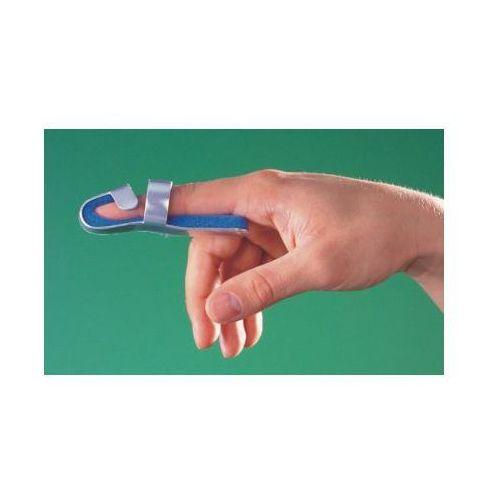 Oppo 4280 Stabilizator palca z podwójnym mocowaniem Rozmiar S