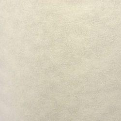 Karton ozdobny Granit Galeria Papieru, kremowy, format A4, opakowanie 20 arkuszy, 200402