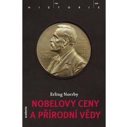 Nobelovy ceny a přírodní vědy