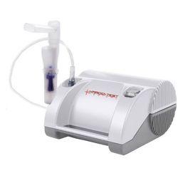 Inhalator Kardio-Test KT-Family Pro