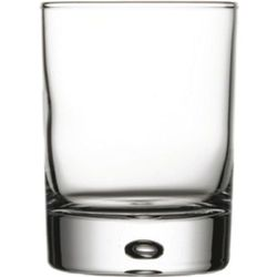 Szklanka niska Centra Pasabahce, poj. 185 ml