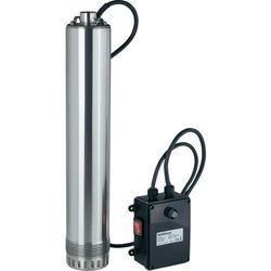 Pompa głębinowa 900 W. Renkforce 1210395