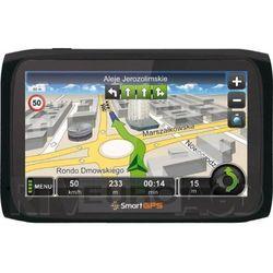 SmartGPS SG 720 EU