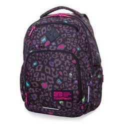 87f34ffaaa1ef plecaki tornistry plecak szkolny patio - porównaj zanim kupisz