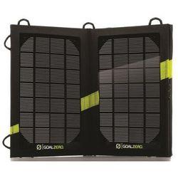 Goal Zero Panel Solarny NOMAD 7 Ładowarka uniwersalna - DARMOWA DOSTAWA!!!