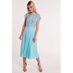 5a1a42eb90ad01 suknie sukienki dluga bordowa suknia z gipiurowa koronka bordowe ...