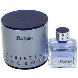 Christian Lacroix Bazar for Men, Woda toaletowa – Tester, 30ml
