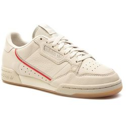 763476e3b0ad1 Buty adidas - Continental 80 BD7606 Cbrown/Scarle/Ectrin