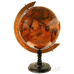 Globus stojący 42Cm (1)