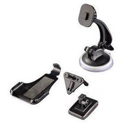 Iphone 3 Uchwyt Samochodowy Hama Zestaw