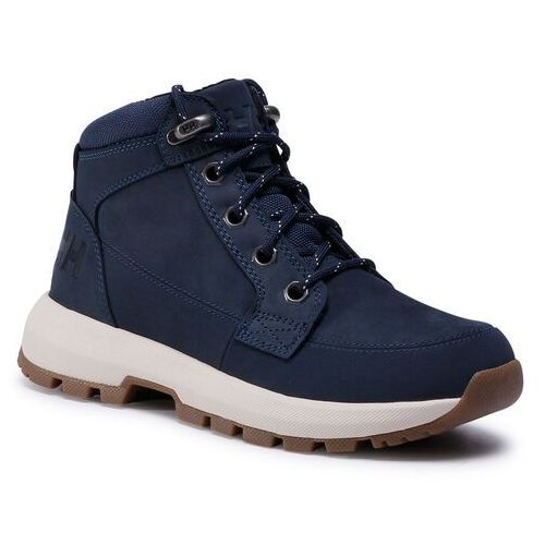 Trekkingi HELLY HANSEN - W Richmond 11612-597 Navy/Black/Sperry Gum