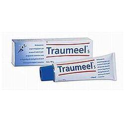 HEEL TRAUMEEL S maść 50 g