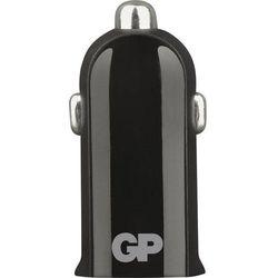 Ładowarka USB GP Batteries 150GPACECC22B01, 2400 mA, 1 x