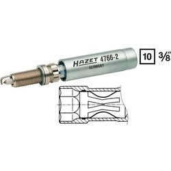 HAZET Klucz do świec zapłonowych 4766-2 Hazet 4766-2