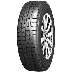 Nexen Winguard WT1 205/65 R16 107 T