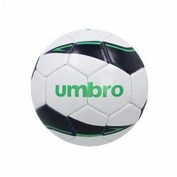 UMBRO PILKA STADIA SUPPORTER MINI BALL