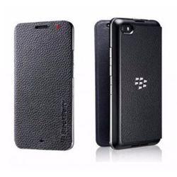 ETUI FUTERAŁ FLIP CASE Blackberry Z30