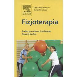 Fizjoterapia (opr. miękka)