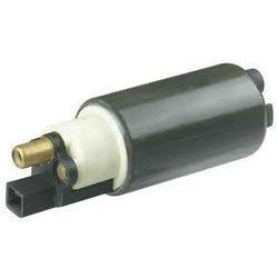 pompa paliwa FORD FOCUS II 1.4 1.6 1.8 2.0 FORD FOCUS C-MAX 1.6 1.8 2.0 NOWA 3M519H307AA 1234552...