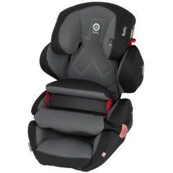KIDDY Fotelik samochodowy Guardian Pro 2 Singapore