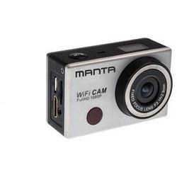 Kamera Sportowa Manta MM336