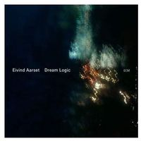 EIVIND AARSET - DREAM LOGIC (CD)