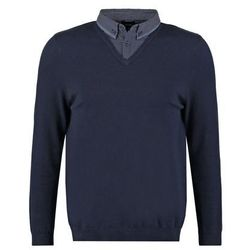 Burton Menswear London Sweter navy