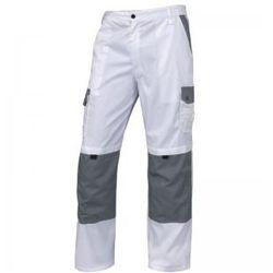 Spodnie robocze malarskie LATINA