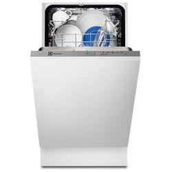 Electrolux ESL4200