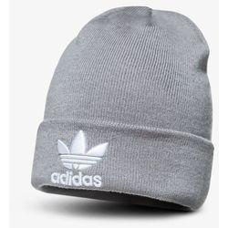 100% autentyczności hurtownia online najlepiej tanio nakrycia glowy czapki czapka adidas originals trefoil ...