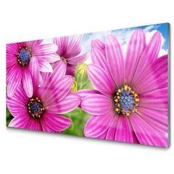 Obrazy Kwiaty Obraz W Kategorii Ozdoby ścian Od Obraz Akrylowy