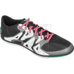 Buty halowe adidas X 15.3 IN M S78182