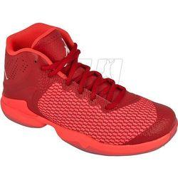 Buty koszykarskie Nike Jordan Super.Fly 4 PO BG Jr 819165-602