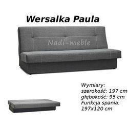 Wersalka Paula