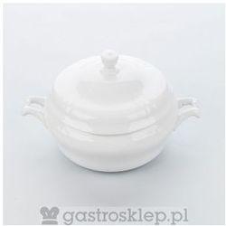 Waza do zupy 4 l Prato A | 395012