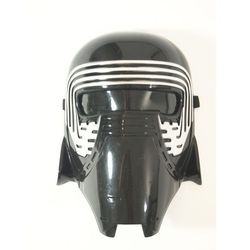 Maska Star Wars Lord Ren ŚWIECI! + zakładka do książki GRATIS