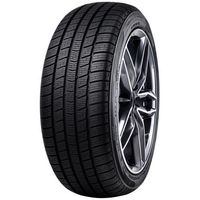 Radar Dimax 4 Season 225/50 R17 98 W