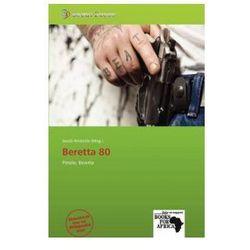 Beretta 80