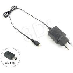 QOLTEC PREMIUM MINI USB