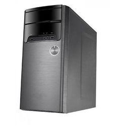 Komputer i5 4GB 320HDD Windows 7 DVD-RW