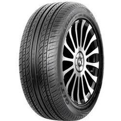 GT-Radial Champiro 228 205/55 R16 91 H